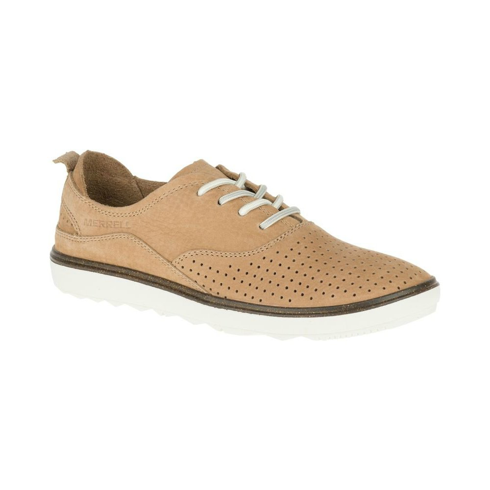 Boty Merrell Around Town Lace Air J03694