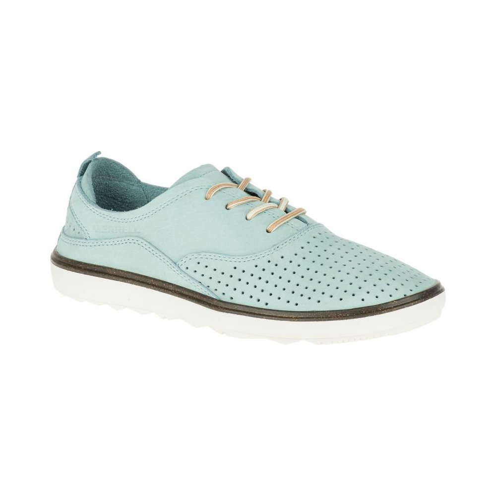Boty Merrell Around Town Lace Air J03698