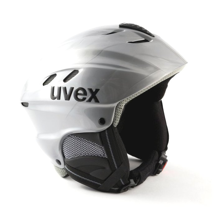Uvex X-Ride emotion 2000