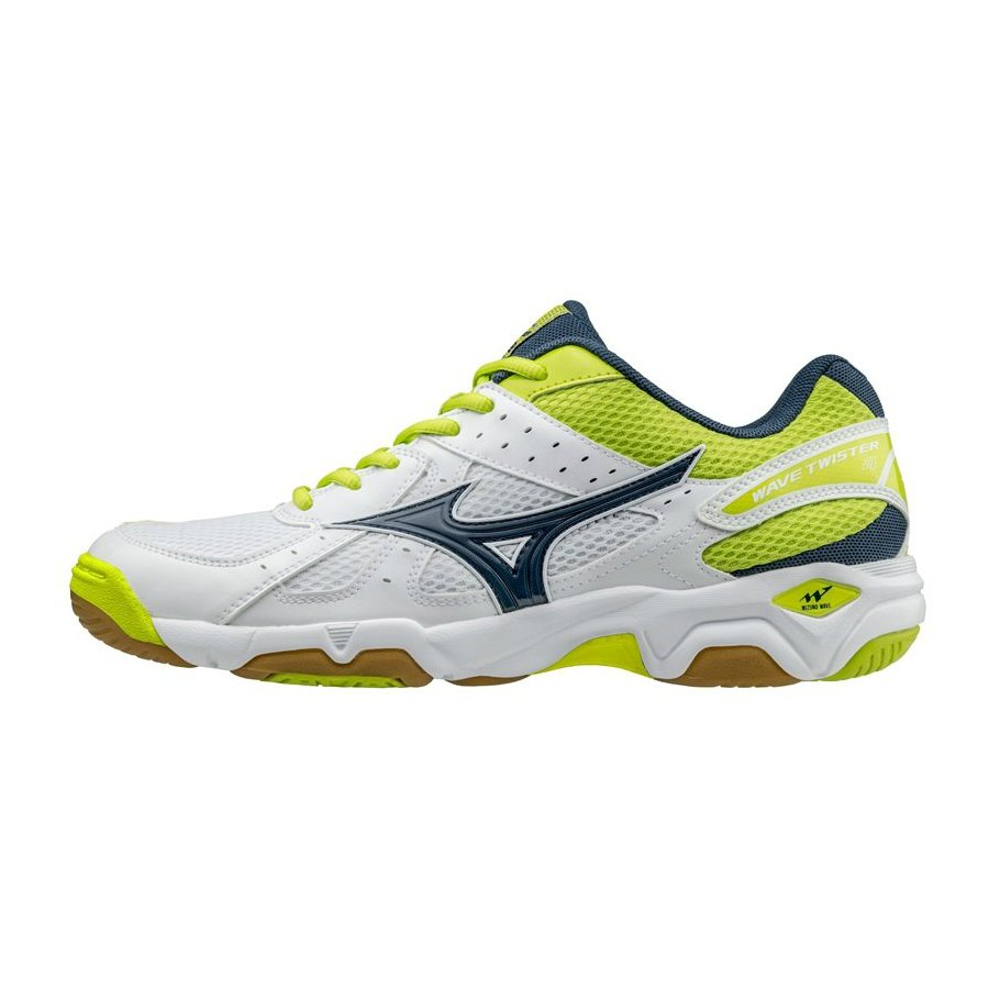 Mizuno Wave Twister 4 V1GA157026