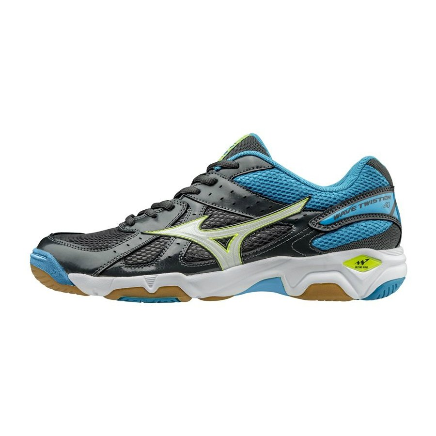 Mizuno Wave Twister M V1GA157073