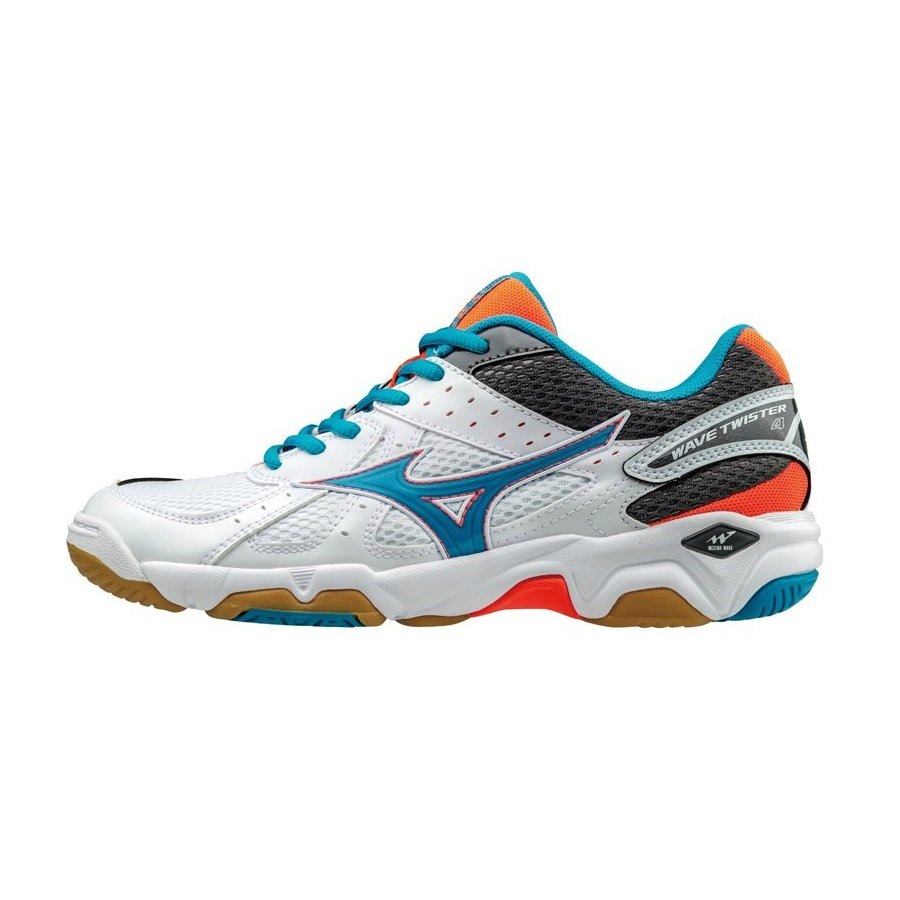 Mizuno Wave Twister 4 V1GC157084