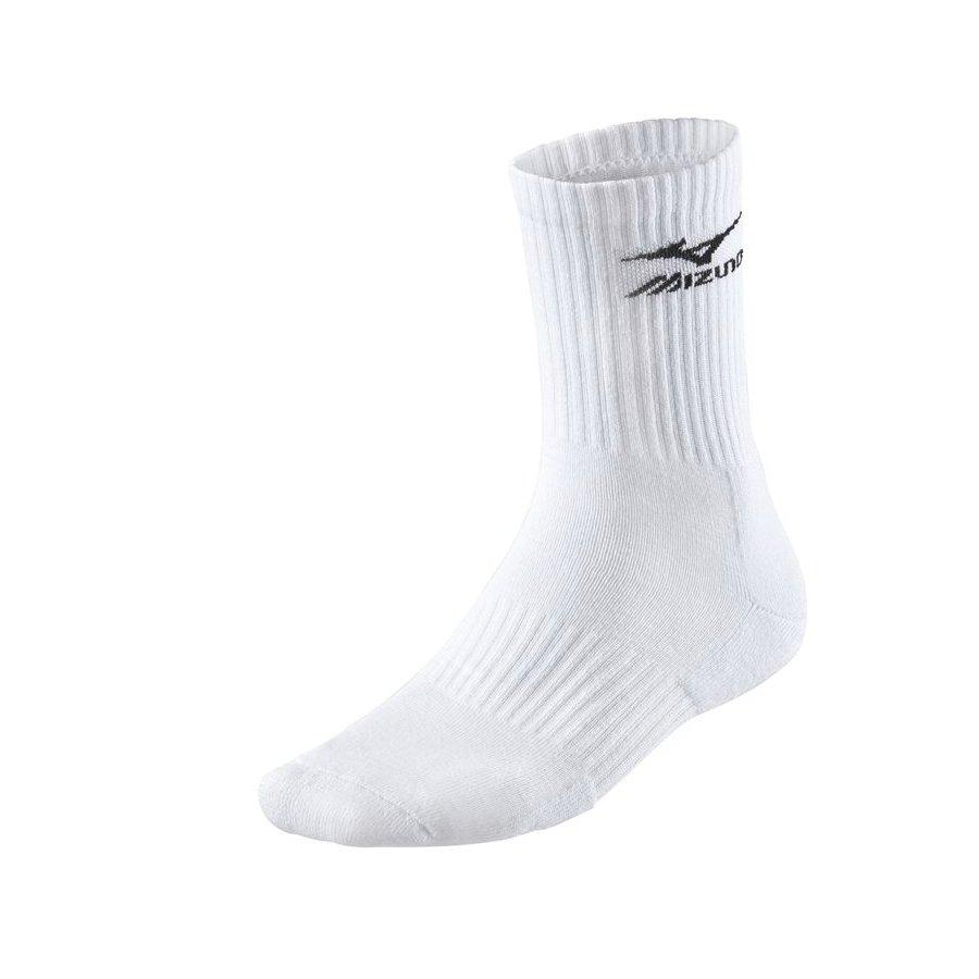 Mizuno Training 3P Socks 32GX6A54Z01