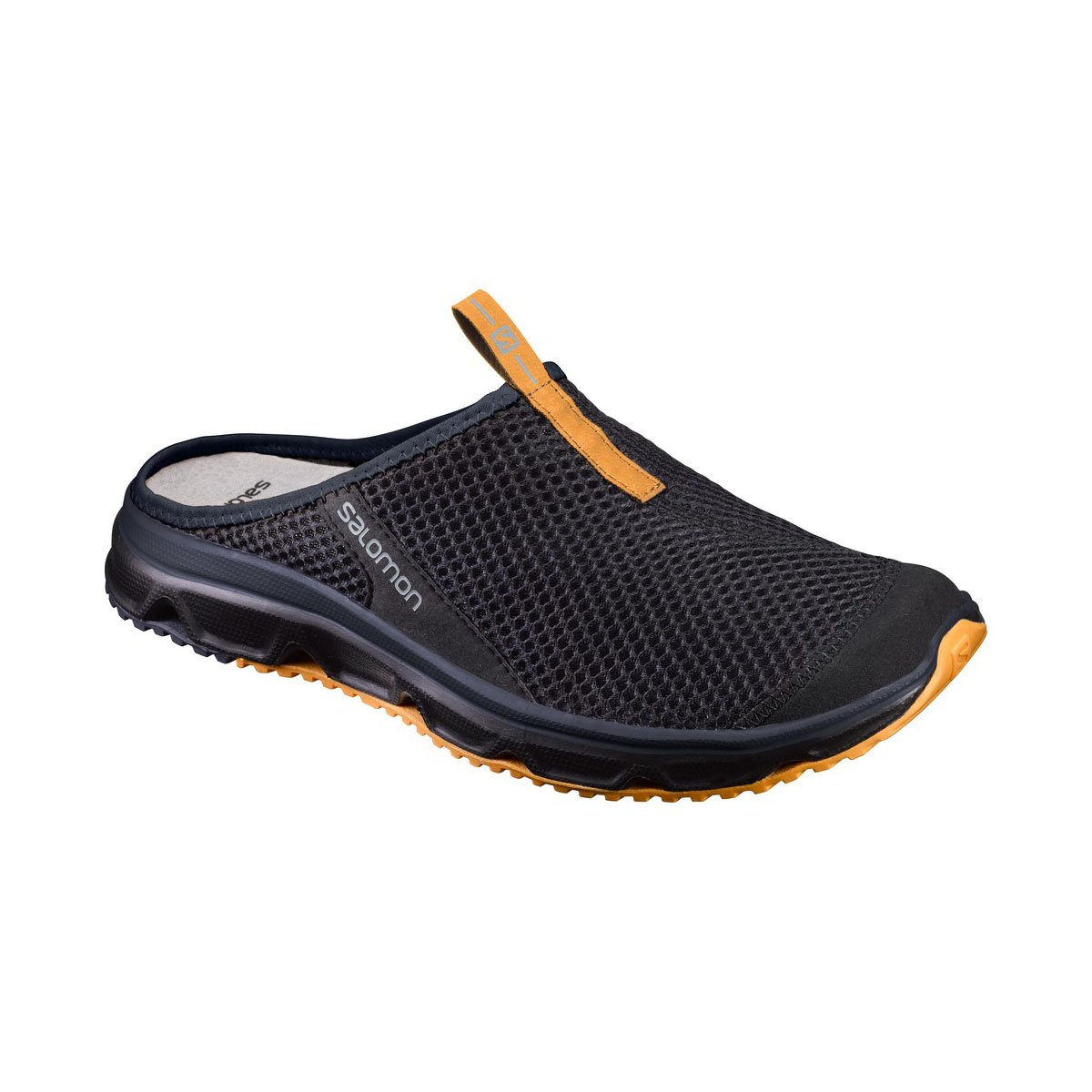 Salomon RX Slide 3.0 392442