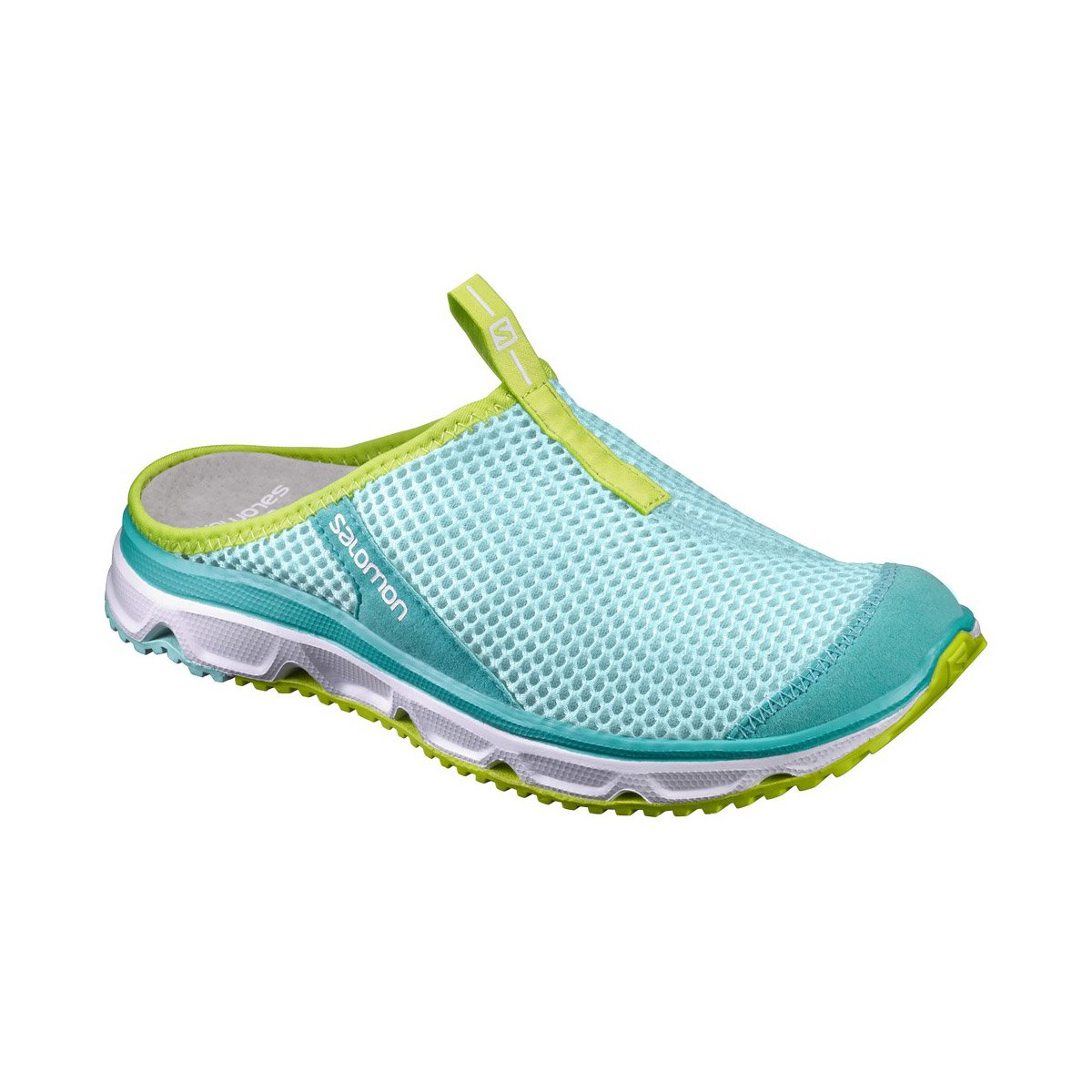 Pantofle Salomon RX SLIDE 3.0 W 392448
