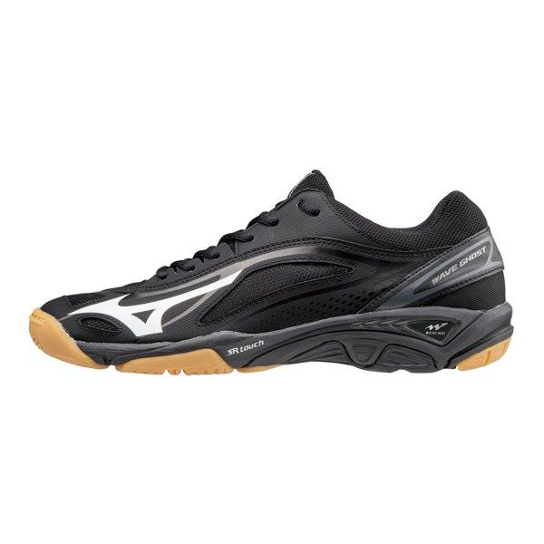 Sálová obuv Mizuno Wave Ghost X1GA178099