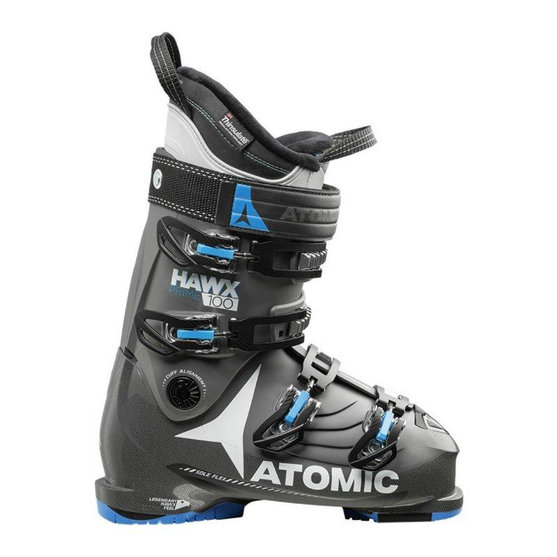Atomic Hawx Prime 100 17/18