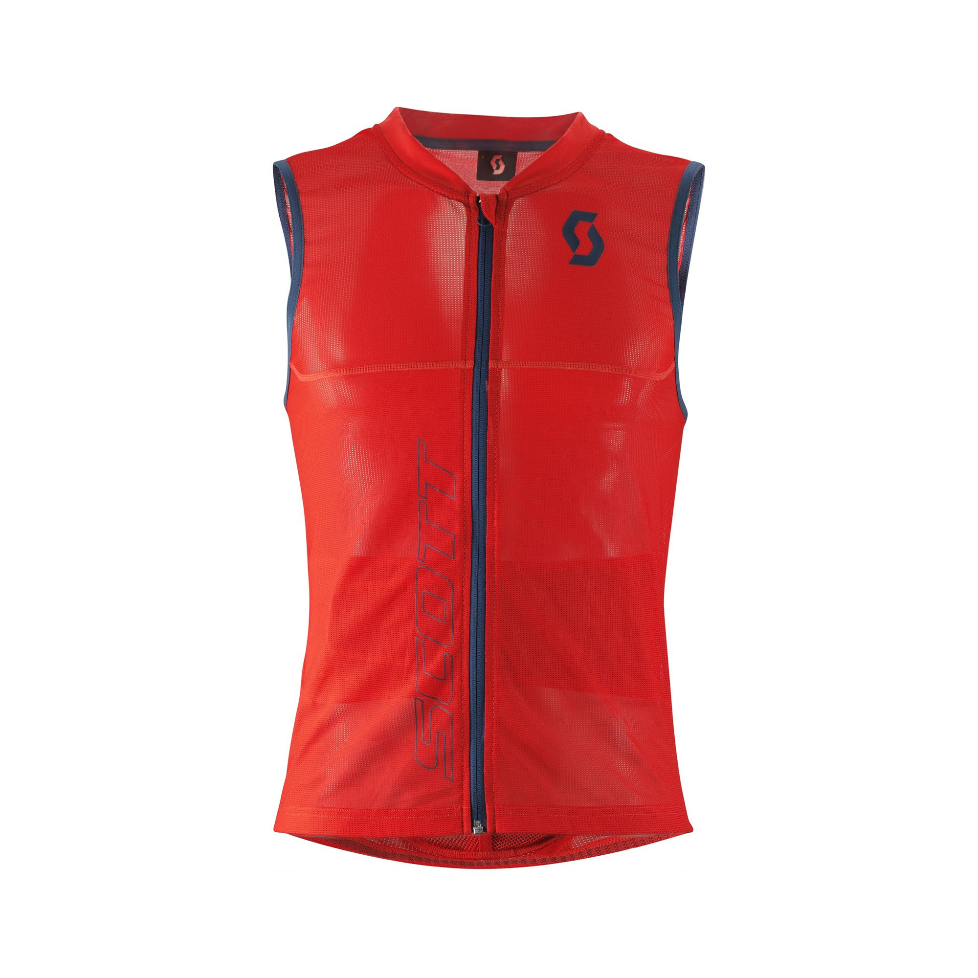 Scott Light Vest M's Actifit 16/17