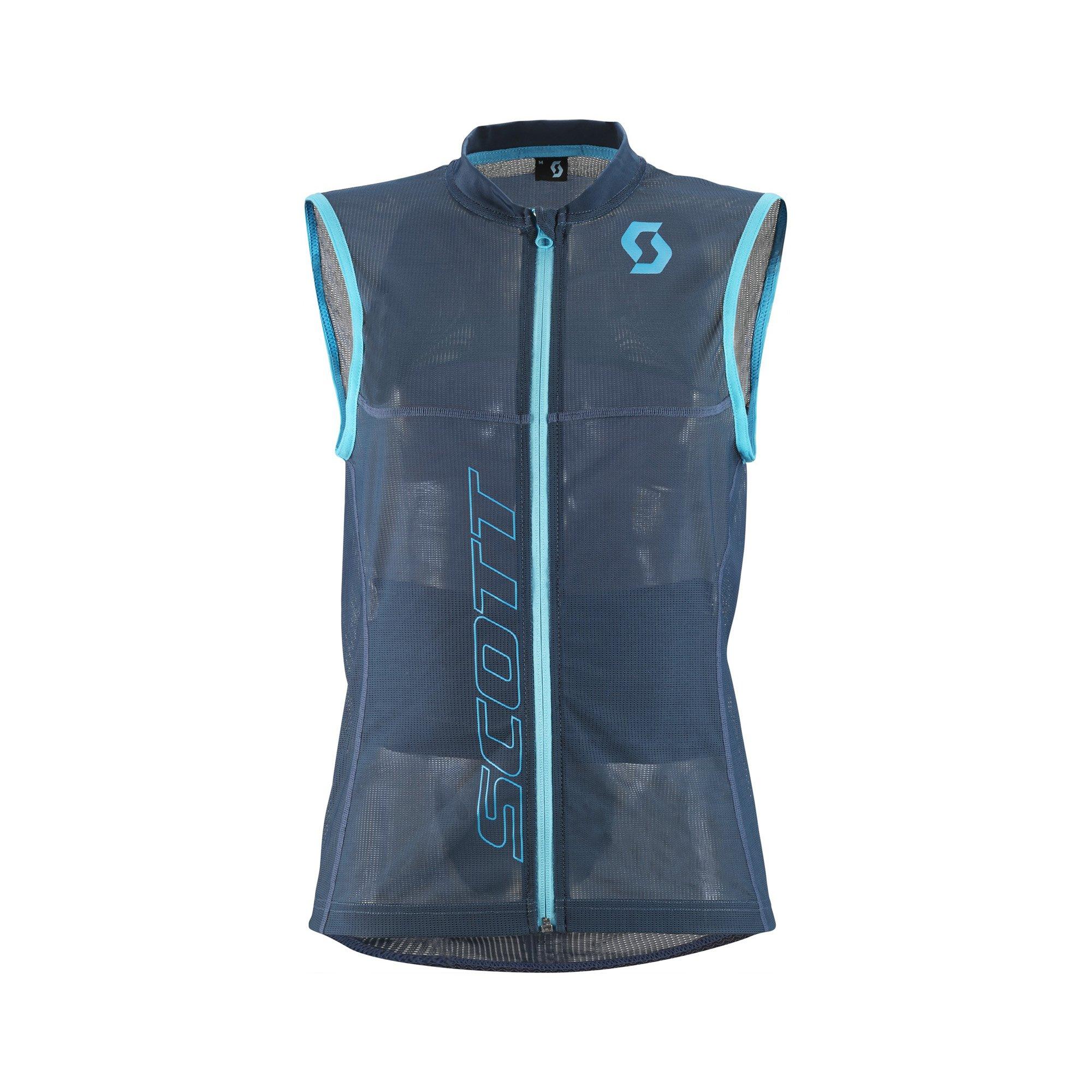 Scott Light Vest W's Actifit 16/17