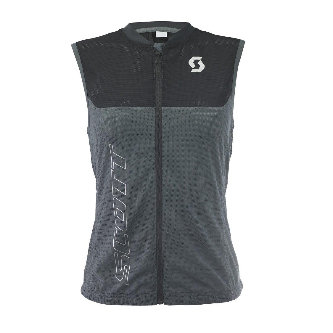 Scott Light Vest Protector Actifit Plus W