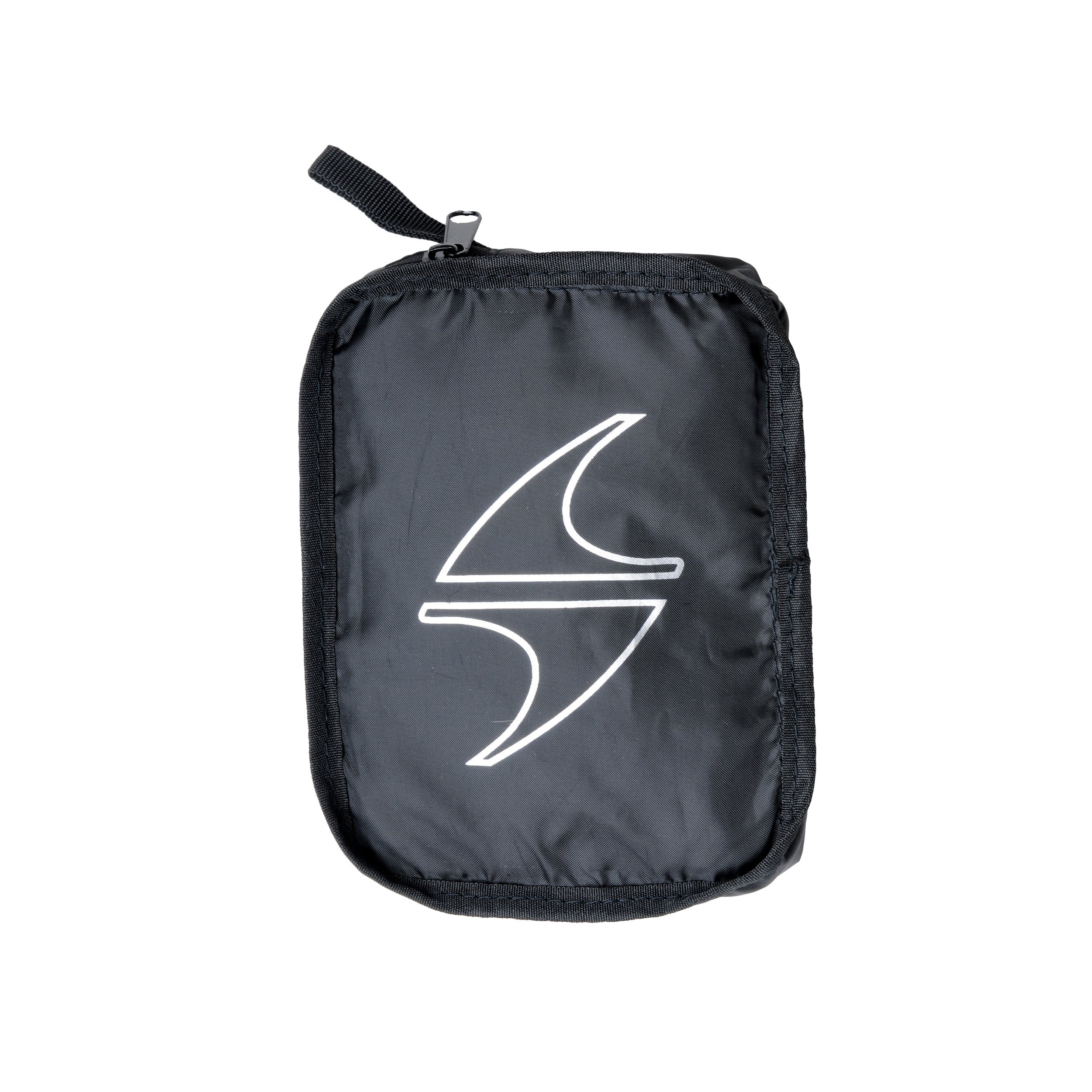 Blizzard ski bag for cross country 210 cm