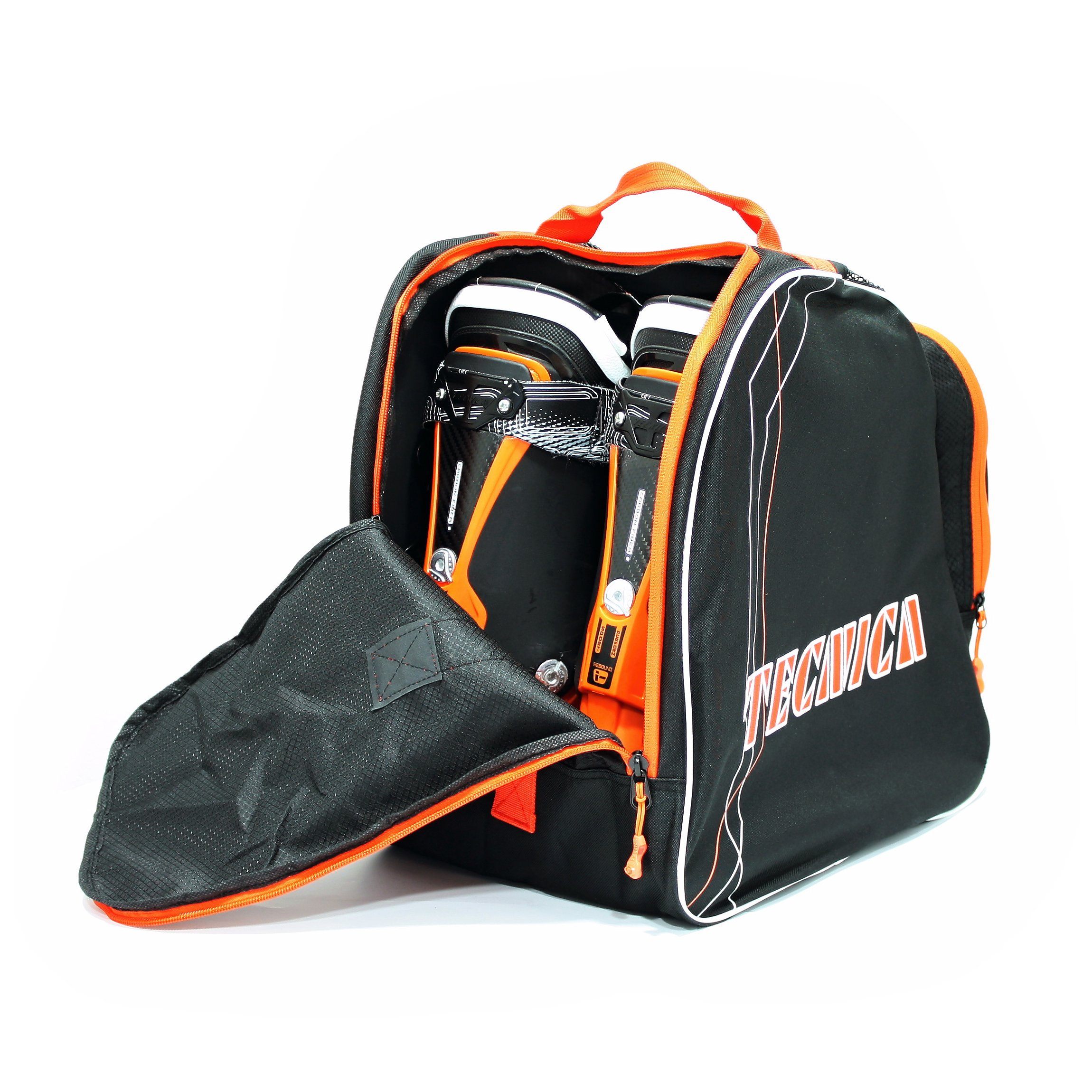 Tecnica Skiboot Bag Premium