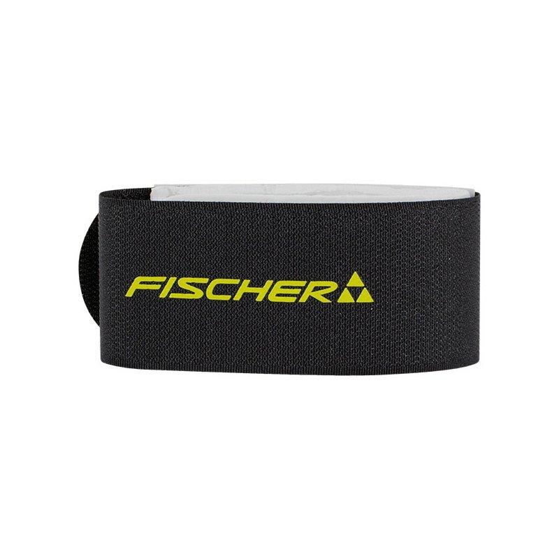 Fischer Skifix Box Alpine Standard