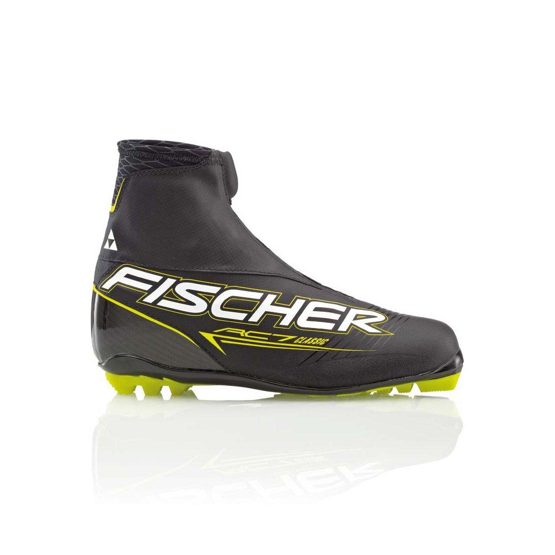 Fischer RC7 Classic 2013/14