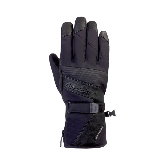 Snowlife Noble GTX Men Glove Black