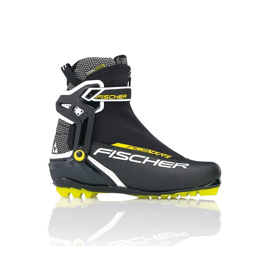 Fischer RC5 Skate 2015/16