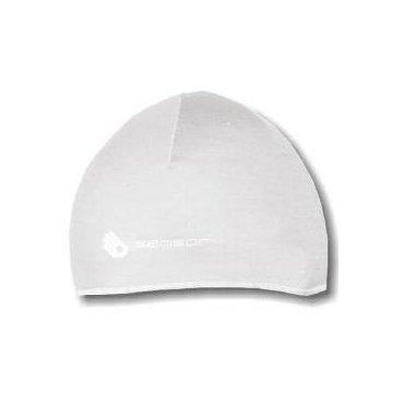 Sensor Thermo čepice bílá