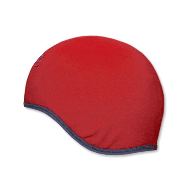 Kama A01 104 fleece čepice pod helmu