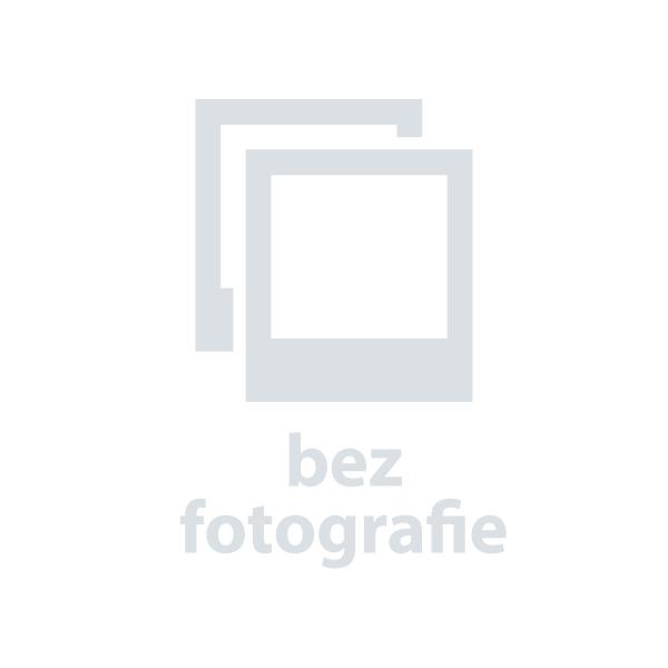 Sensor Double Face Evo dámské tričko dl. rukáv modrá