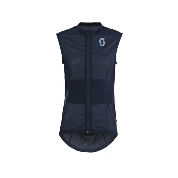 Scott Light Vest W's Actifit