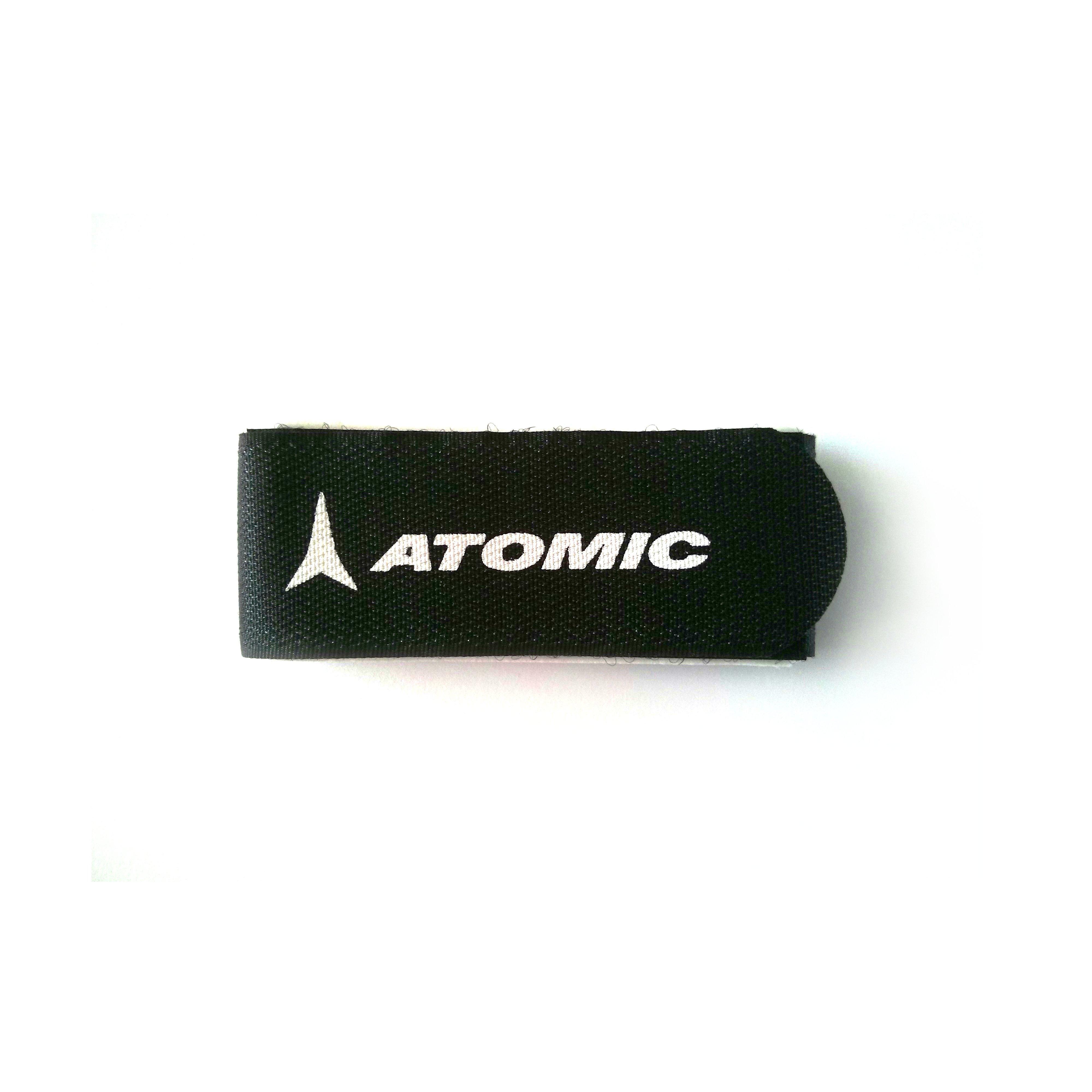 Atomic pásek na sjezdové lyže